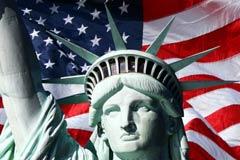 2011-07-04-flag.jpg